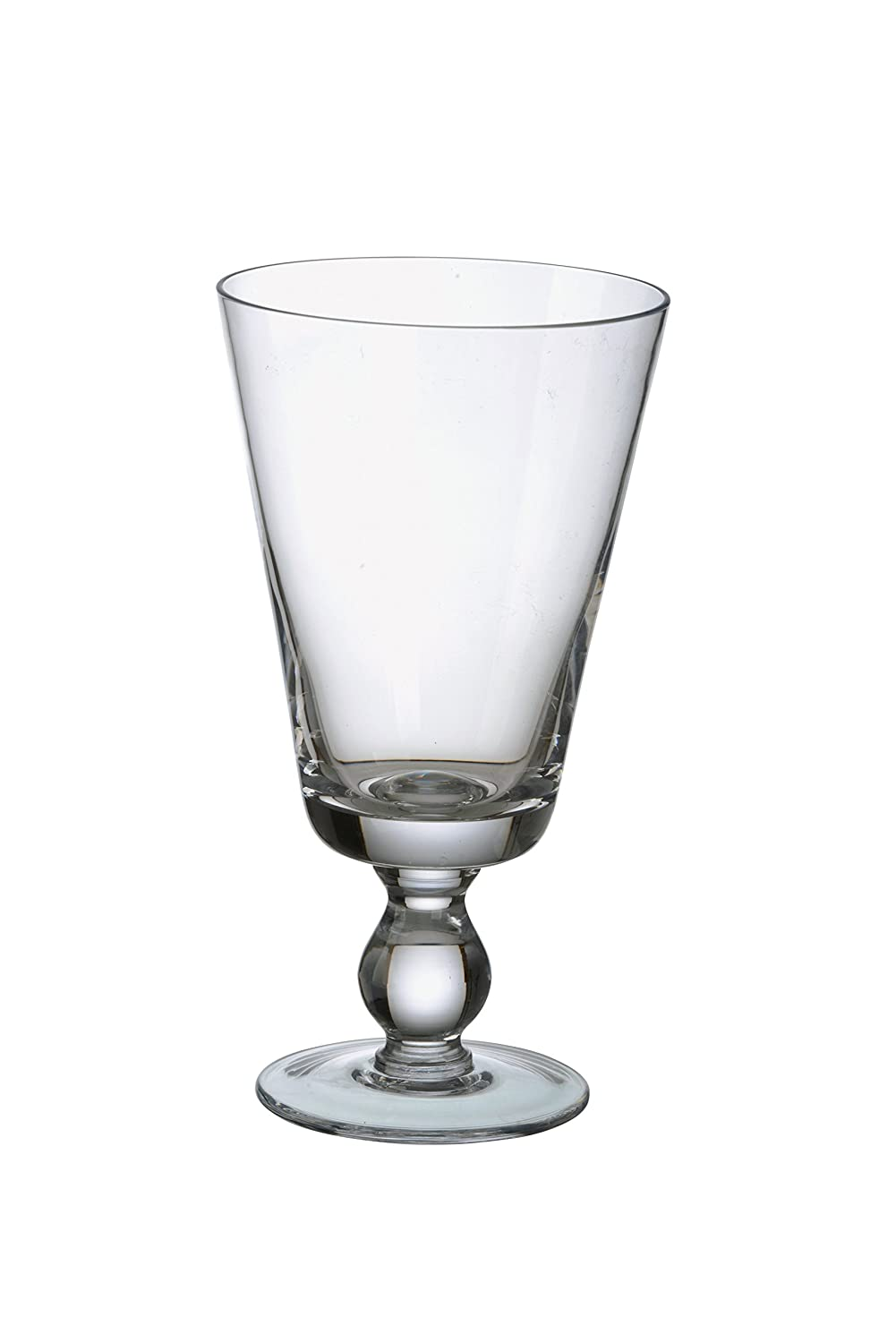 Dornberger Large Goblet DO90PGOB20