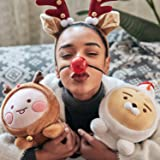 KAKAO FRIENDS Official- Winter Wonderland Baby