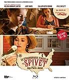 Lo Straordinario Viaggio Di T.S. Spivet (Blu-Ray 3D)