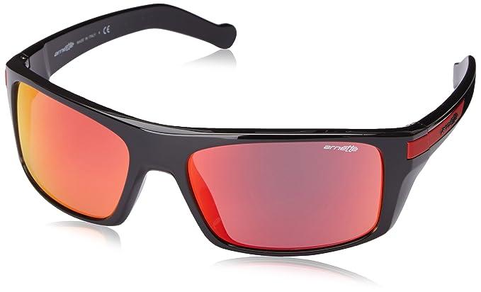 Gafas de Sol Arnette AN4198 CONJURE BLACK