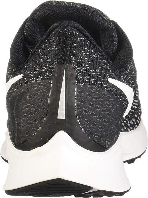 scarpe new balance donna 375 38