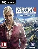Far cry 4 - édition intégrale