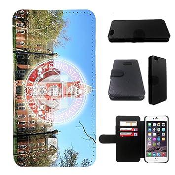 coque iphone 12 evil dead