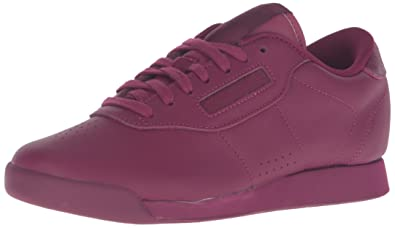 reebok princess classic shoes