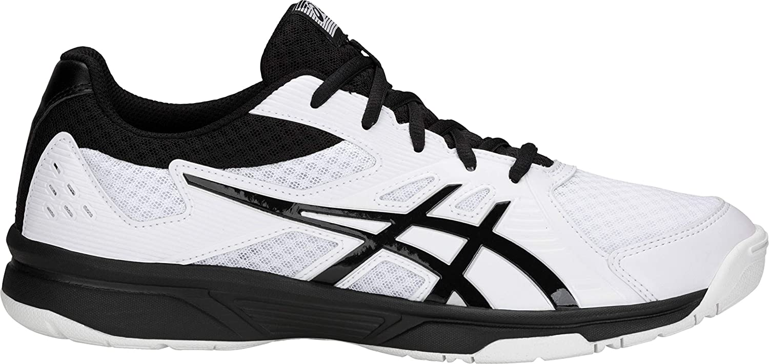 ASICS Mens Gel-Upcourt 3
