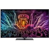 Philips 55PUS6031/12 Smart Fernseher Ultra HD, 139,7 cm (55 Zoll)