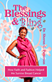 The Blessings and Bling