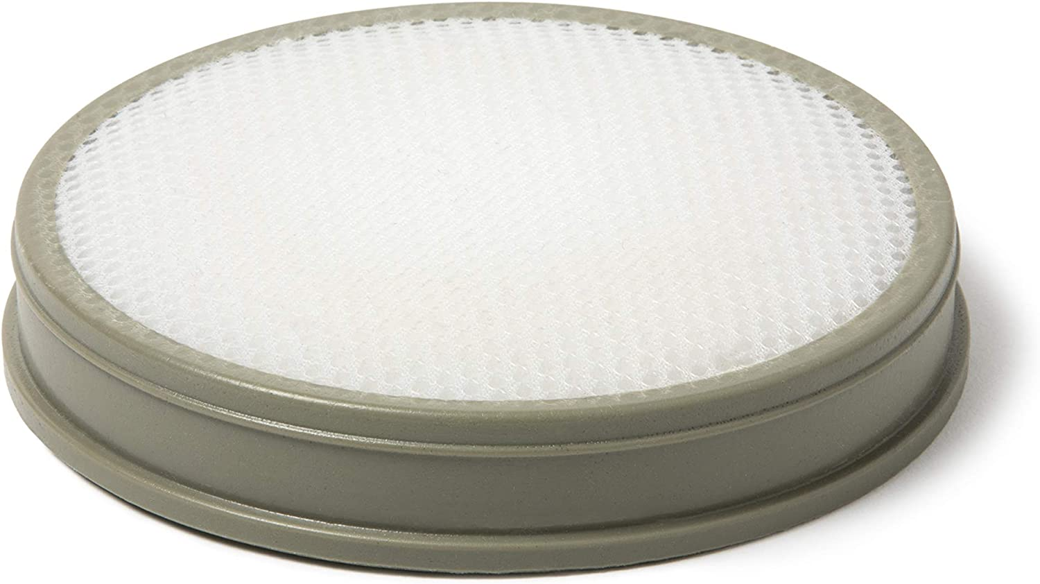 Hoover Blade Accessory Filter, Grey