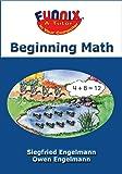 Funnix Beginning Math