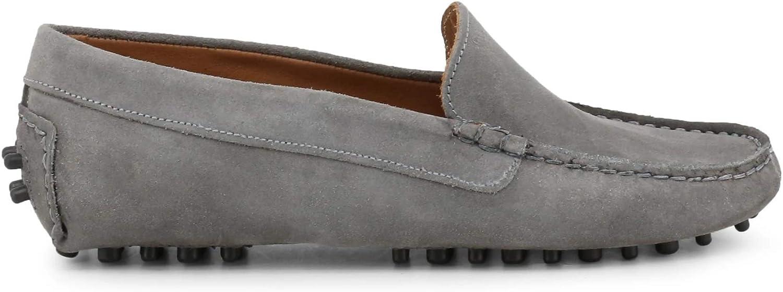 Made in Italia FOTOROMANZA/_CAM Moccasins Color Size Grey 41