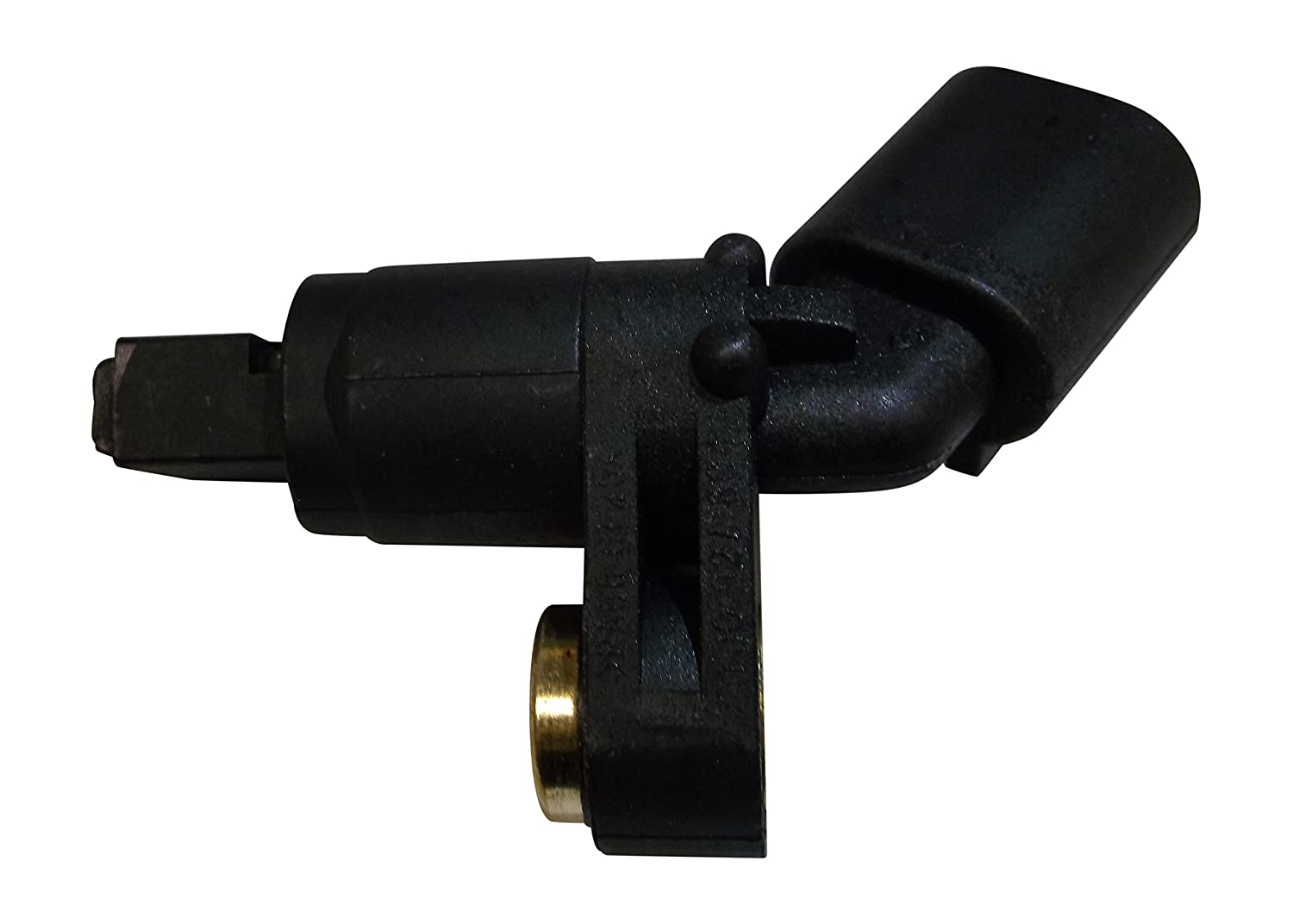 New OEM Replacement ABS Wheel Speed Sensor YourRadiator YR157S Position: Front Right