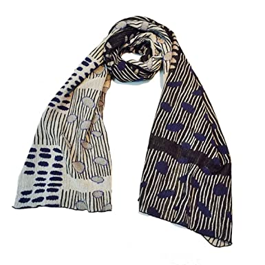 Amazon.com: NUNO Shawl: