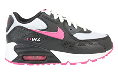 new style 663fb 974f1 Nike - Mode  Loisirs - air max 90 ps - Taille 34