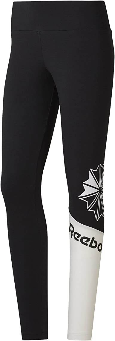 Matymats High Waist Yoga Pants Tummy Control Workout Leggings Active Yoga Lounge Capri Pants for Women