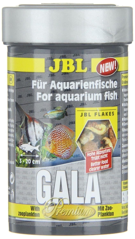 JBL Premium Solos Forro para acuarios peces, copos, Gala: Amazon.es: Productos para mascotas