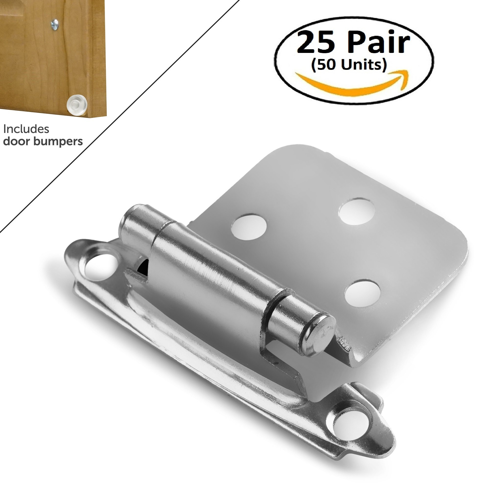 kitchen furniture closers your soft slides close door pleasing ultimate hinges of drawer with for cupboard adjusting doors cabinet