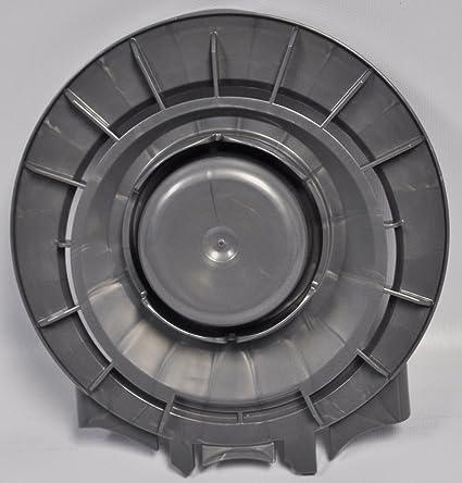 dyson dc14 filter dyson dc07 dyson dc14 bagless upright post filter lid 90775101 amazoncom