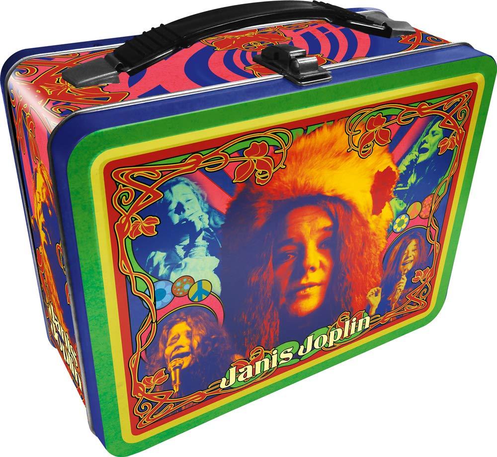 Aquarius Janis Joplin Gen 2 Fun Box