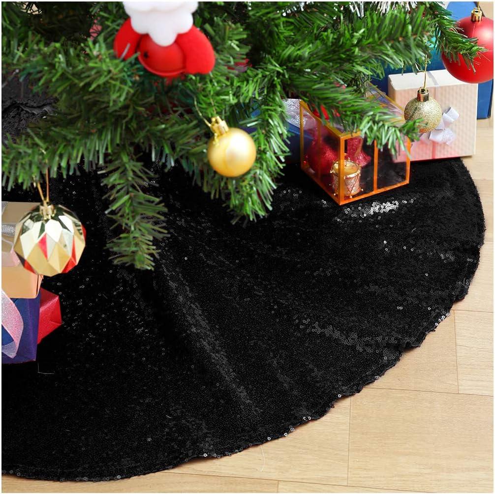 24 tree skirt