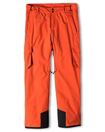841731c9af0e Amazon.com  Chamonix Magnieu Stretch Cargo Snowboard Pants Mens ...