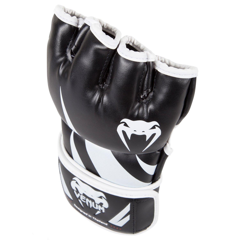 Venum Challenger V.02 Set de MMA Unisex Adulto