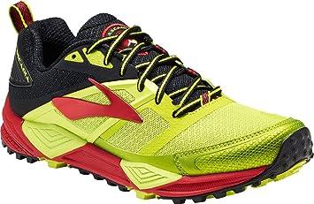 4e57c24183f Brooks Cascadia 12  Amazon.fr  Chaussures et Sacs