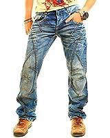 Cipo & Baxx Jeans C-894