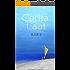 Cerita Laut