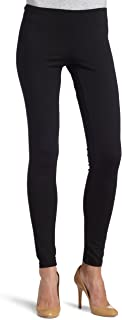 product image for Only Hearts Women's So Fine Legging