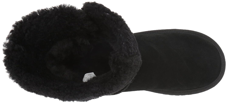 7ae9c6f5a33 Koolaburra by UGG Women's Sulana Short Fashion Boot