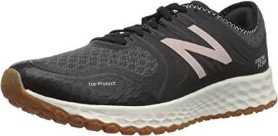 New Balance Women's Fresh Foam Kaymin Trail Running Shoes
