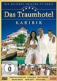 Das Traumhotel: Karibik [Alemania] [DVD]