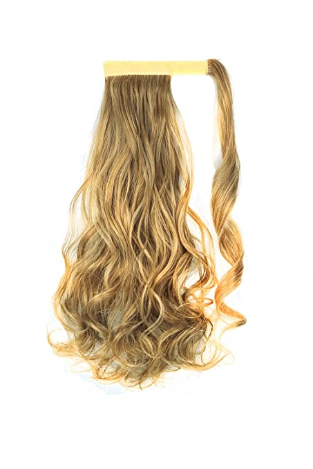 Amazon.com: haironline coleta extensiones 24