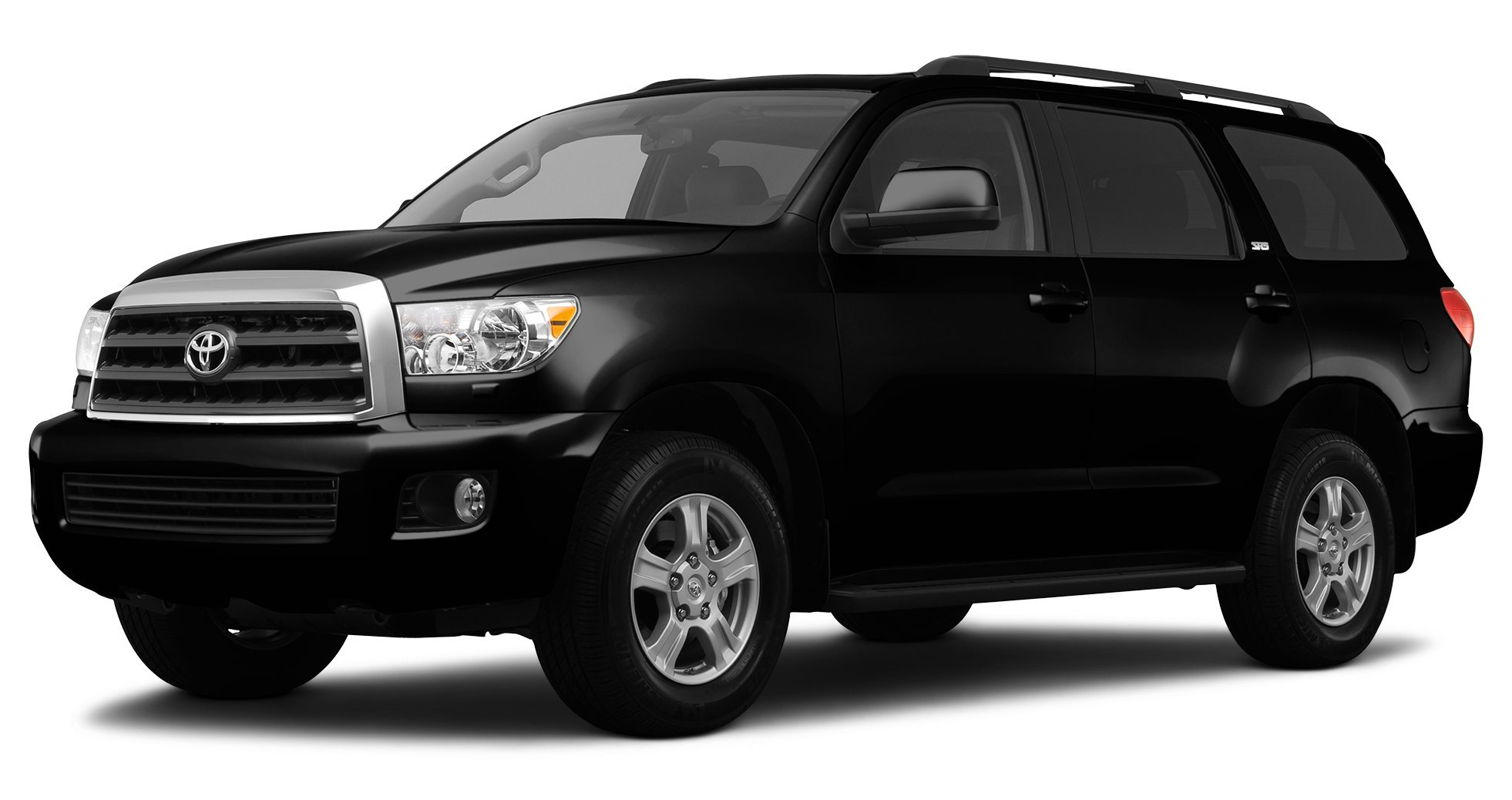 2012 chevrolet tahoe reviews images and specs vehicles. Black Bedroom Furniture Sets. Home Design Ideas