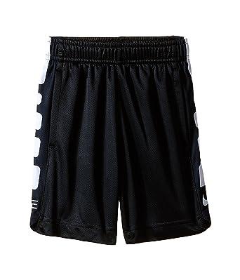 bbb74612bae4 Amazon.com  Nike Boys  Preschool Elite Accelerate Shorts  Sports ...