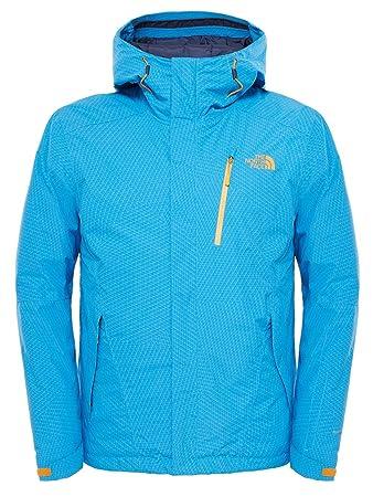 78642812ec60 THE NORTH FACE M descendit jacket-giacca Men