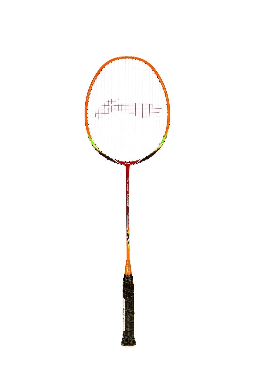 best badminton racket under 2000