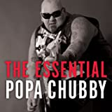 Essential Popa Chubby [Import allemand]