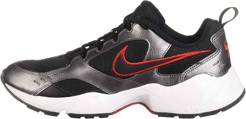 NIKE Air Heights, Zapatillas de Running para Asfalto para Hombre: Amazon.es: Zapatos y complementos