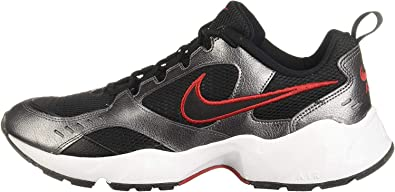 NIKE Air Heights, Zapatillas de Running para Asfalto para Hombre ...