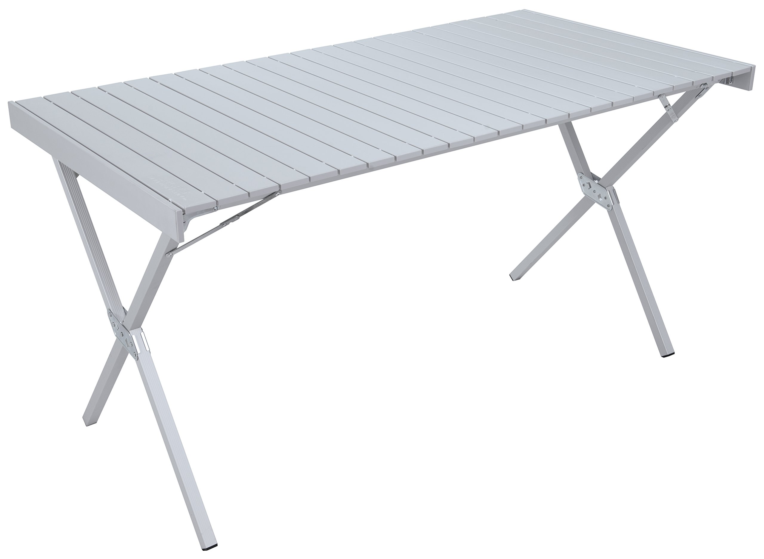 ALPS Mountaineering Dining Table, Regular by ALPS Mountaineering