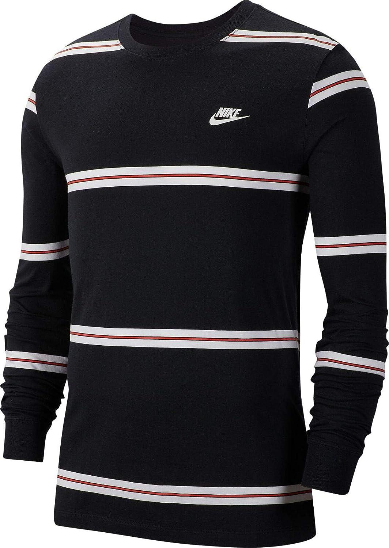 Nike Sportswear Polo, Hombre: Amazon.es: Deportes y aire libre