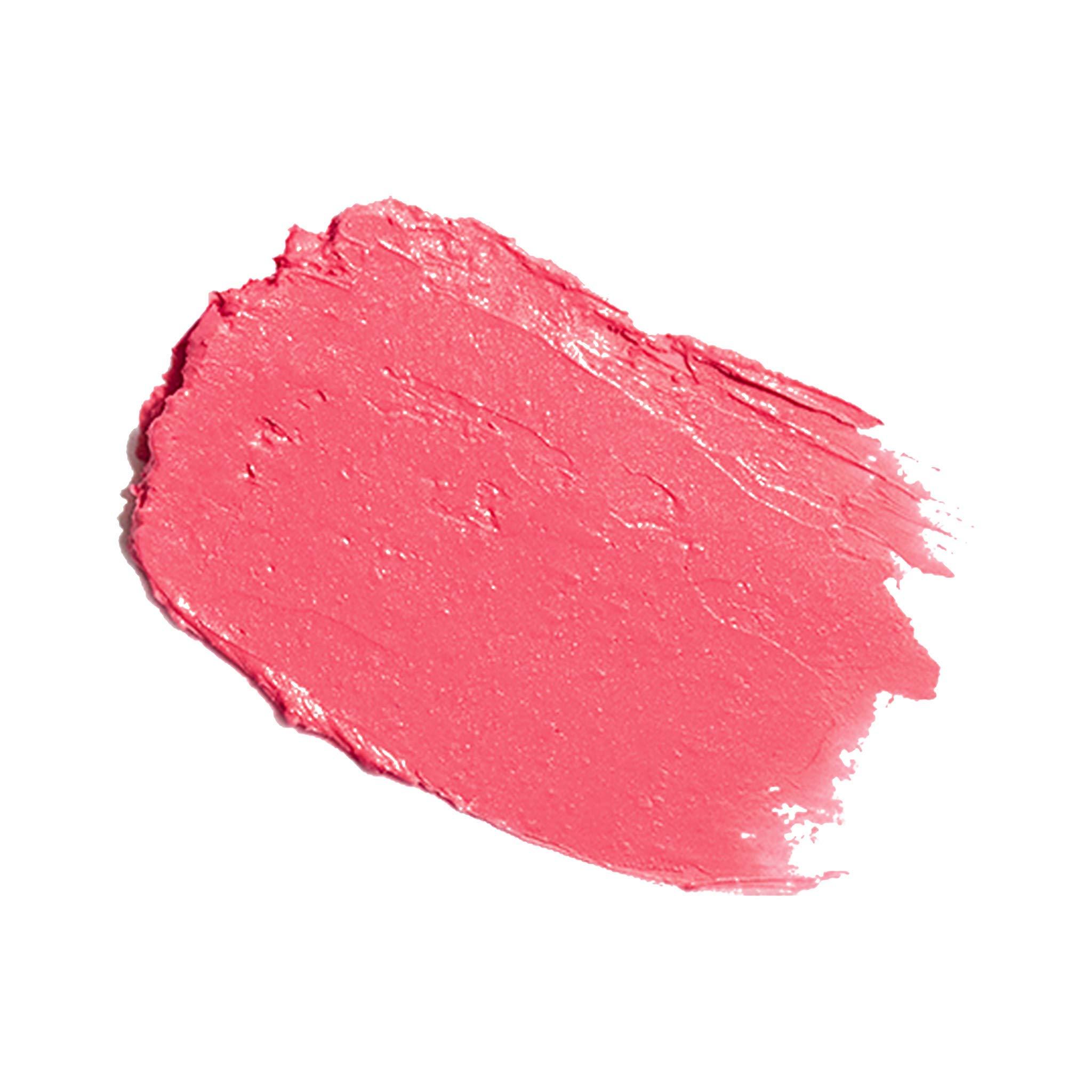 100% Pure Pink Grapefruit Glow Lip & Cheek Tint, .26 oz by 100% PURE (Image #2)