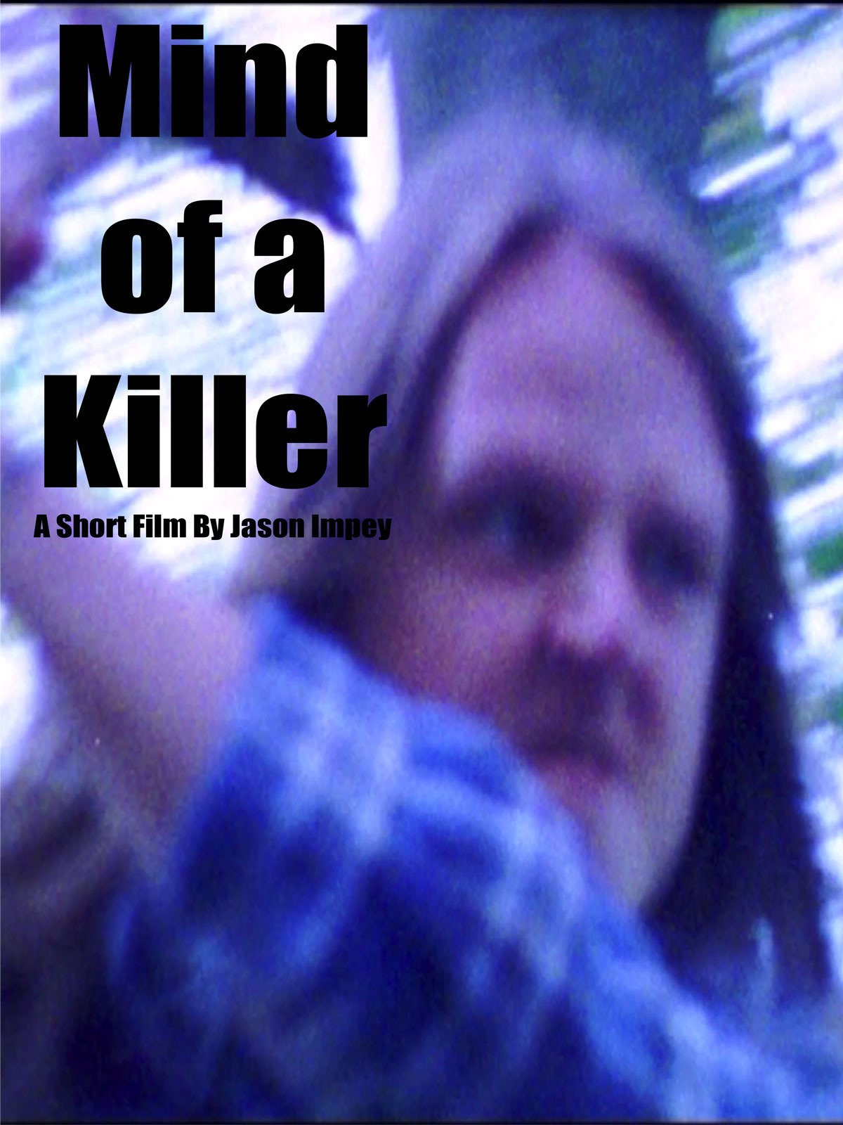 Mind of a killer on Amazon Prime Video UK