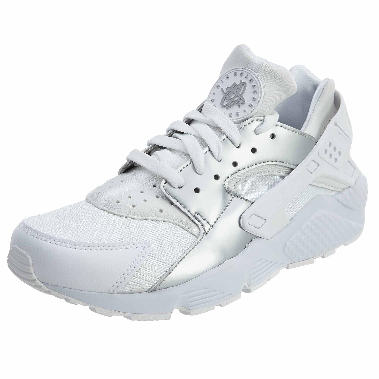 Nike Unisex-Erwachsene Hausschuhe Air Huarache Fitnessschuhe