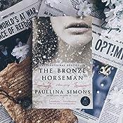 the bronze horseman book pdf