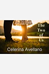 The Two of Us Kindle Edition