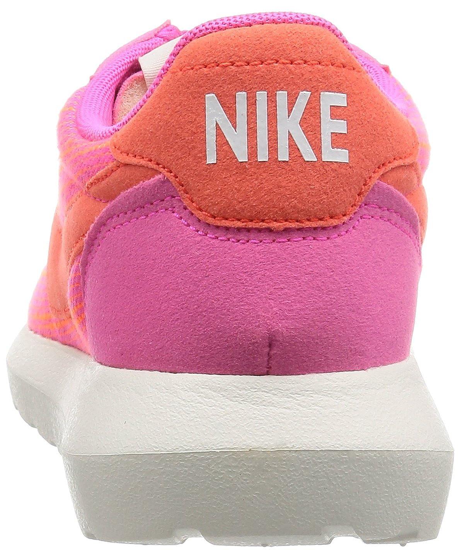 Nike W Roshe Ld-1000 Ld-1000 Ld-1000 Scarpe da Ginnastica Donna bac9b4