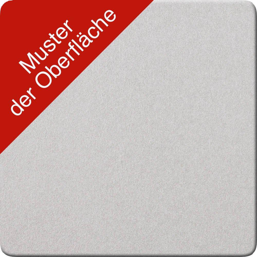HAMMERBACHER V1732S//W//S//RE Rollladenschrank 1732S Weiss