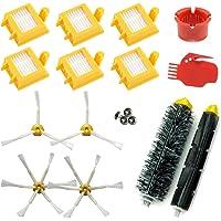 ASP-ROBOT® Recambios Roomba Serie 700 760 765 770